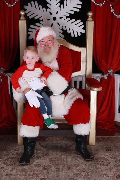 Santa Days_C1 (165).JPG