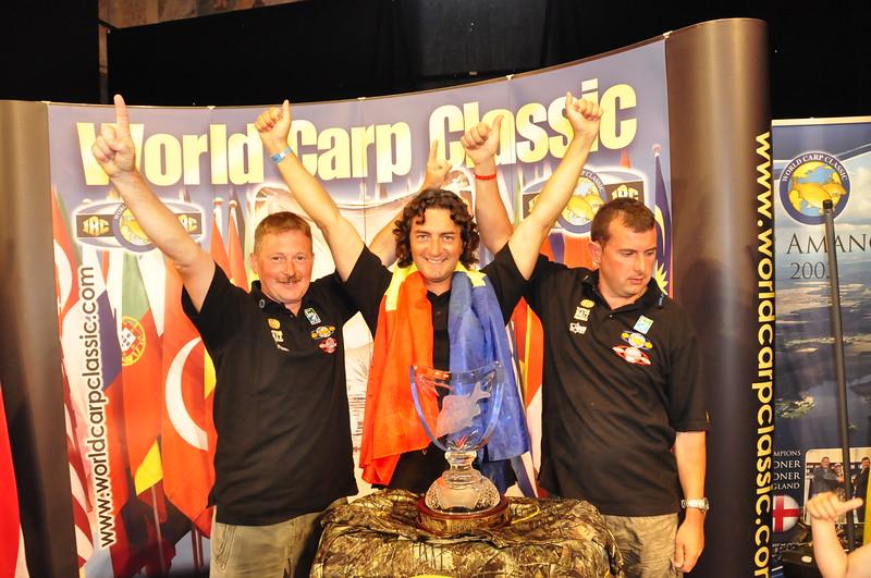 CC.WCC12.Winnersm