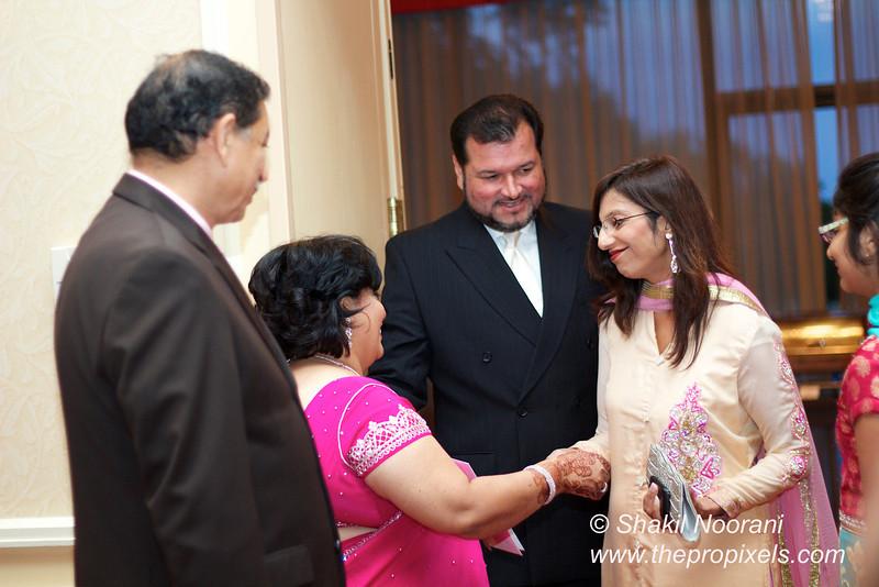 Naziya-Wedding-2013-06-08-02116.JPG