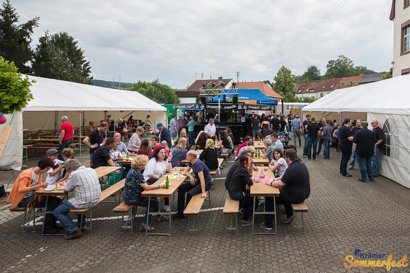 2018-06-15 - KITS Sommerfest (046).jpg