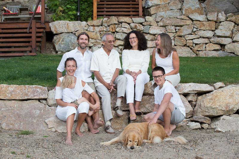 Mann Family 2017-60.jpg