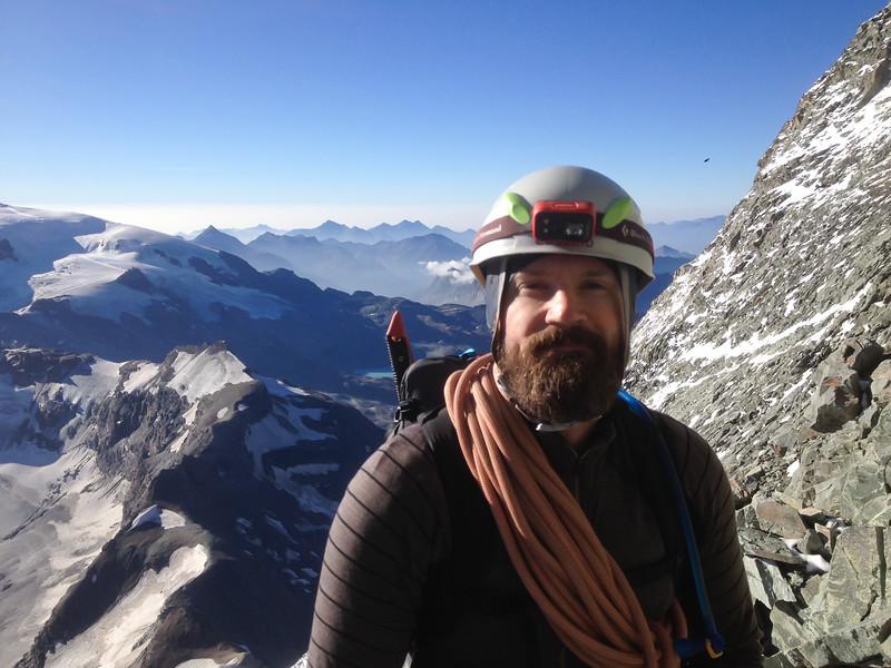 Matterhorn 2016-49.jpg