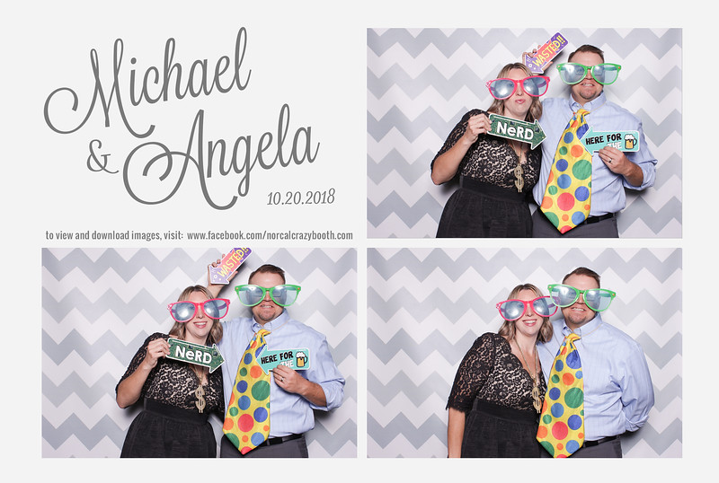 Michael and Angela21.jpg