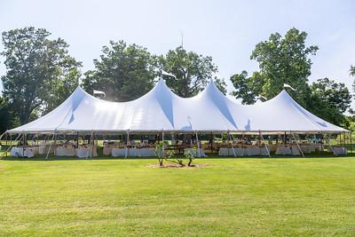 Sugarplum Tent Events