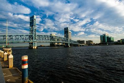 Jacksonville - January 2013
