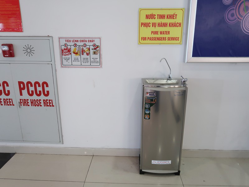 IMG_9121-drinking-water.jpg
