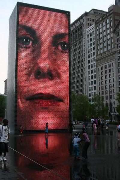 chicago trip 196.jpg