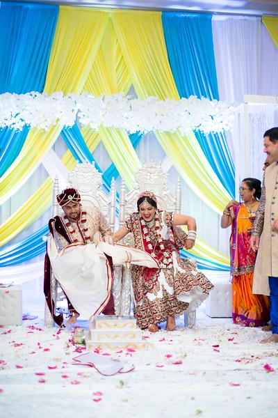 Le Cape Weddings - Niral and Richa - Indian Wedding_- 2-433.jpg