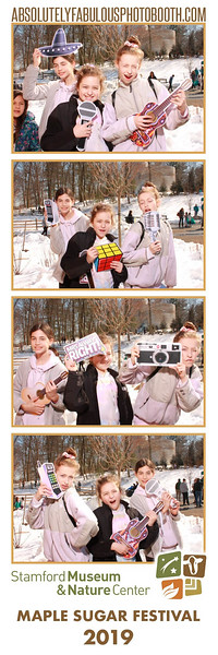 Absolutely Fabulous Photo Booth - (203) 912-5230 -190309_150643.jpg