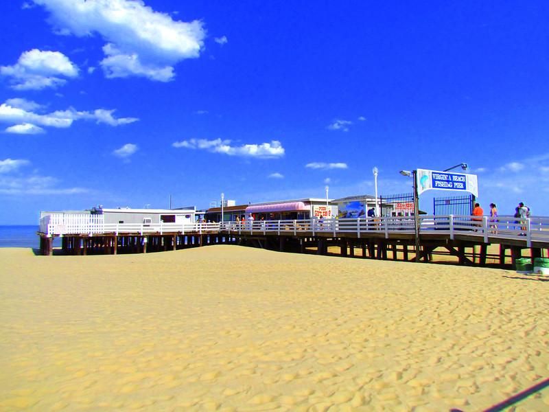 Virginia Beach (13).jpg