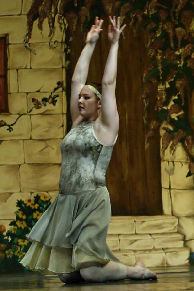 dance_050209_346.jpg