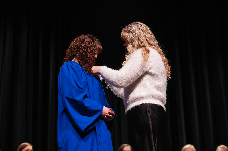 20191213_Nurse Pinning Ceremony-3403.jpg