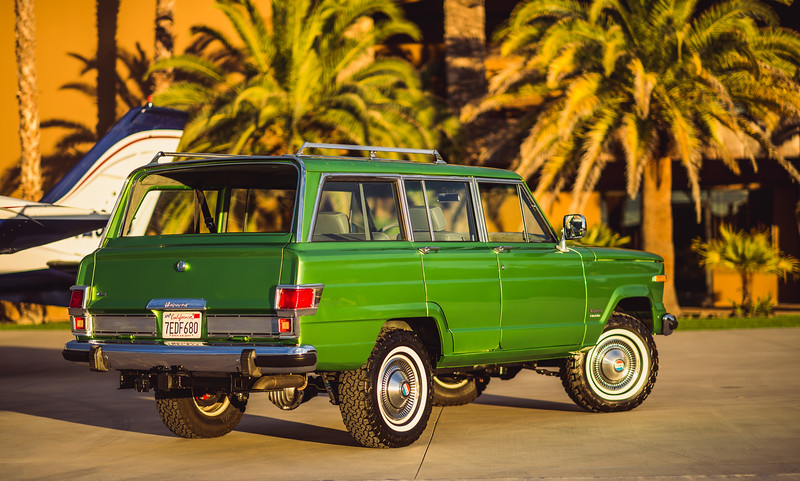 Jimmy Jeep (26 of 69).jpg