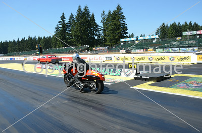 2014 Muscle Car Versus Import Tuner Race - Aug 10th, 2014