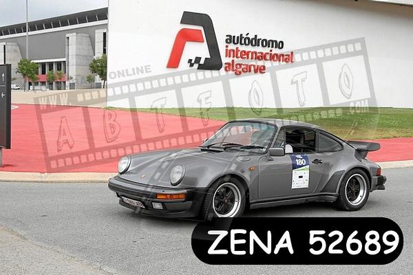 ZENA 52689.jpg