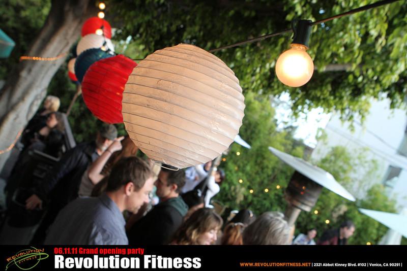 edizen_revolution-34.jpg