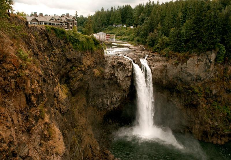 falls2.jpg