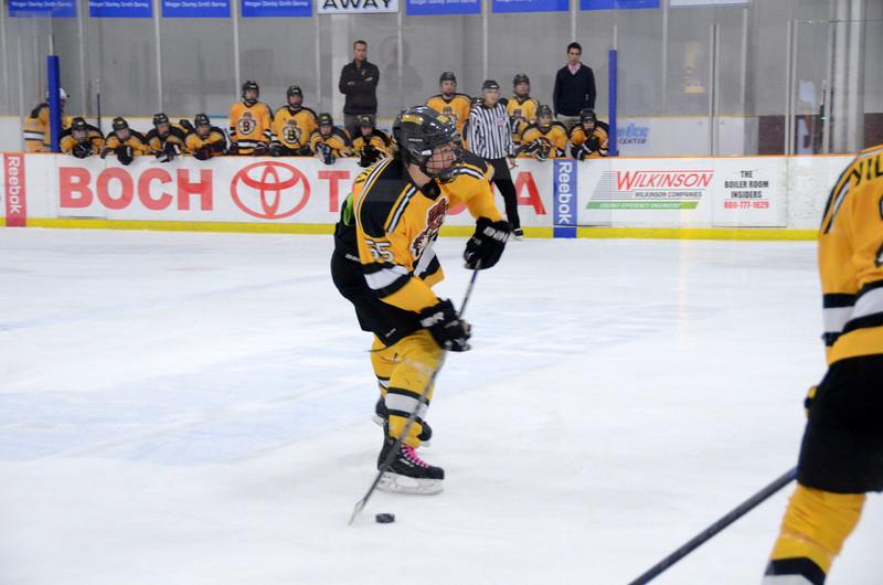 141018 Jr. Bruins vs. Boch Blazers-105.JPG