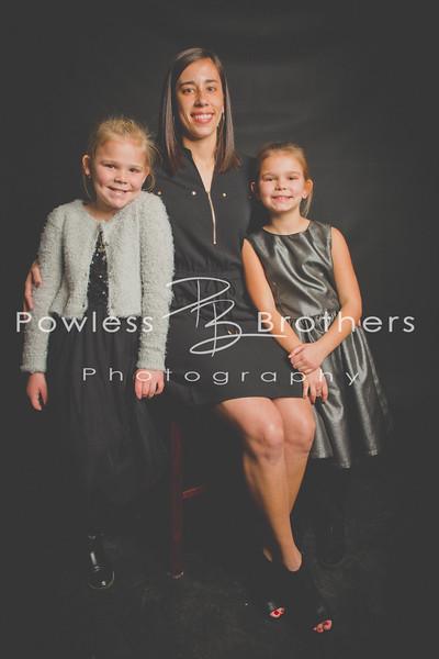 Daddy-Daughter Dance 2018_Card B-29430.jpg