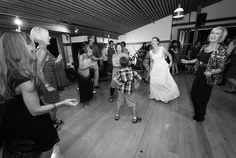ALoraePhotography_Katie&David_Wedding_20150828_757.jpg