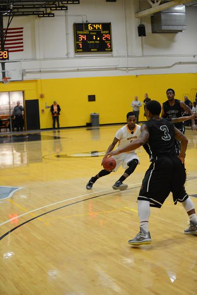 20131208_MCC Basketball_0655.JPG