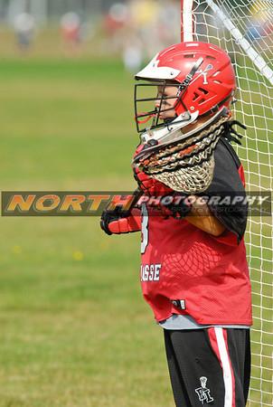 4. (5th grade) Wantaugh Warriors vs. East Islip