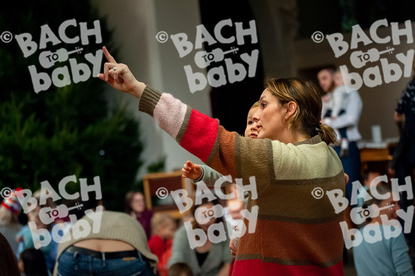 ©Bach to Baby 2019_Laura Woodrow_Wimbledon_2019-06-12_ 45.jpg