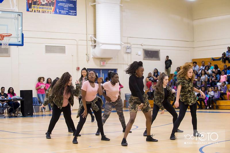 2017 Blooming in June Step Dance Crew Battle  - 180.jpg