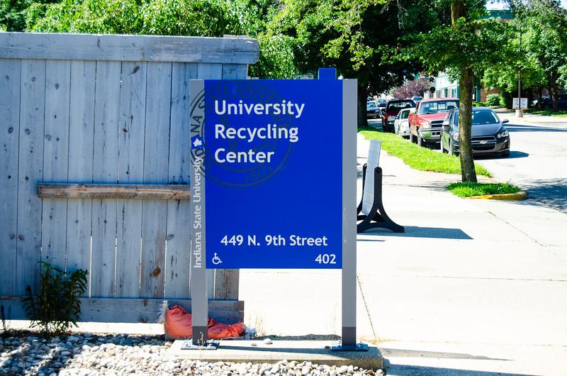 06_25_2019_Recycling_Center_DSC_9143.jpg