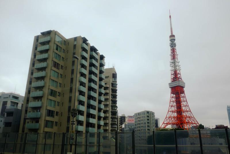 Japan_July_2014_01-0008.jpg