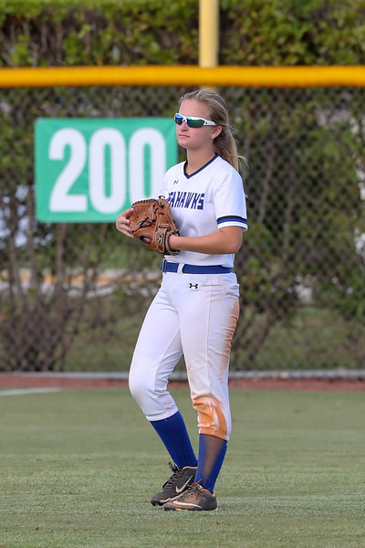4.23.19 CSN Varsity Softball vs Everglades-21.jpg