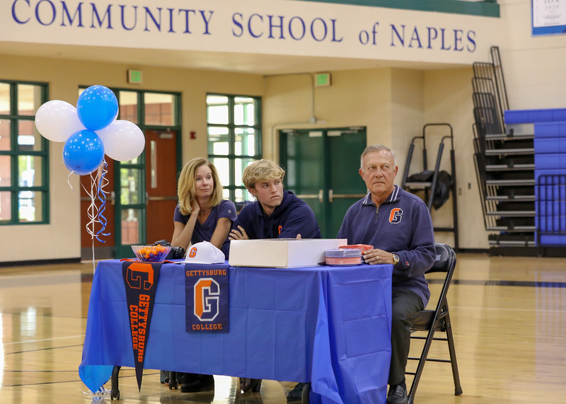 3.28.19 CSN College Signing - Felix, Strohl, Youngs, Zuloaga-12.jpg