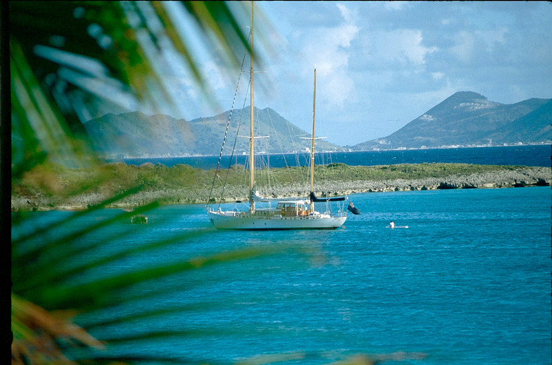 Anguilla_041.jpg