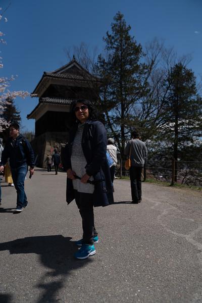 20190411-JapanTour-4589.jpg