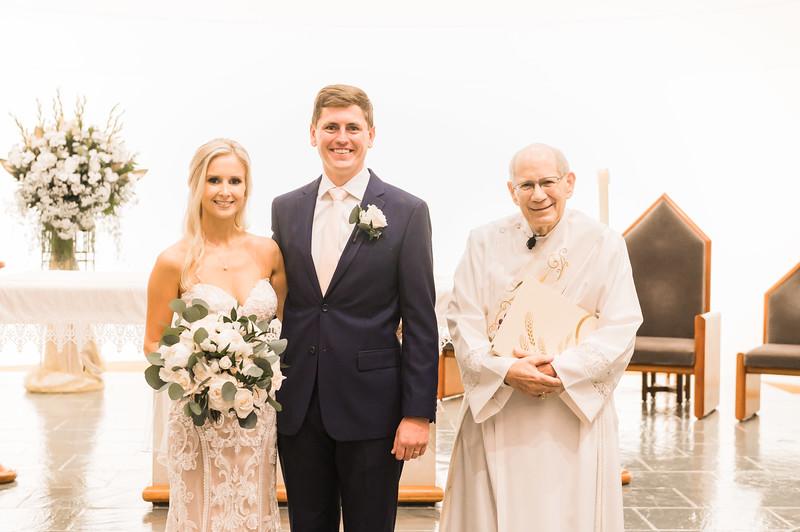Hanna & Brad Wedding-7810-2.jpg