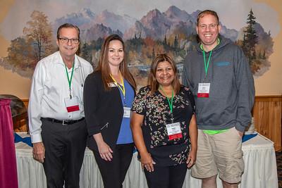 Board of Directors Photos