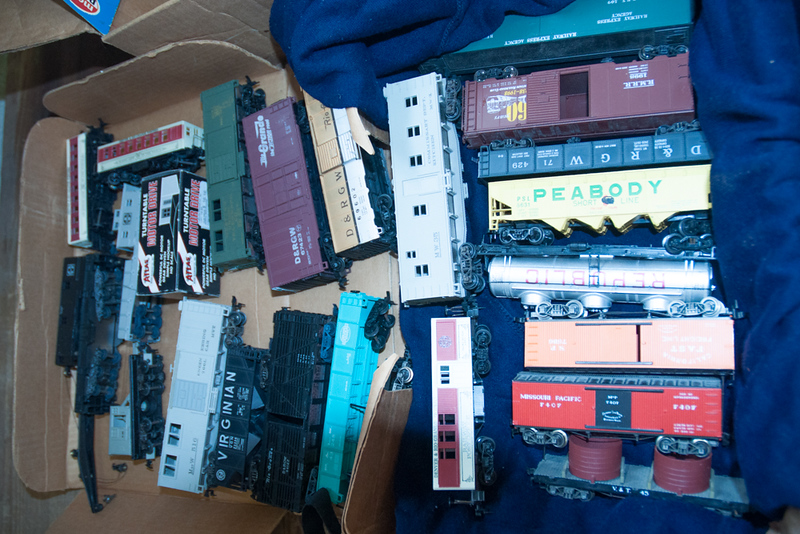 Train Collection-85.jpg