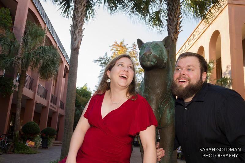 Charleston-engagement-photos (124).jpg