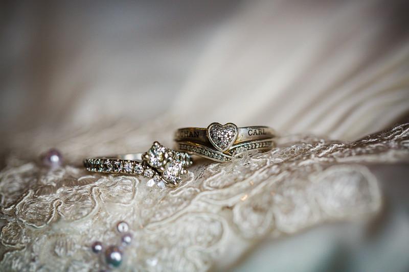 MEAGHAN AND CARL - WEDDING DAY-9.jpg