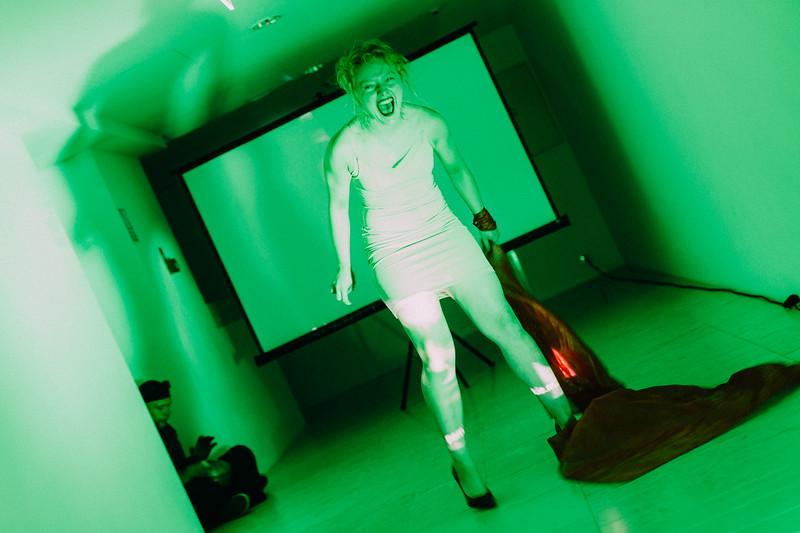 202_Lady McBeth - Teatr ASP Gdansk @ GSF 2015.jpg