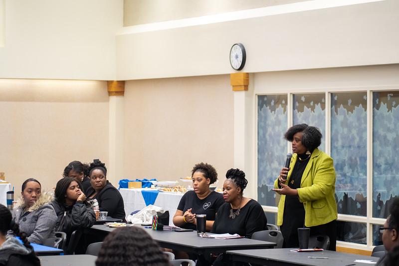 9 November 2019 Black Women's Summit-4146.jpg