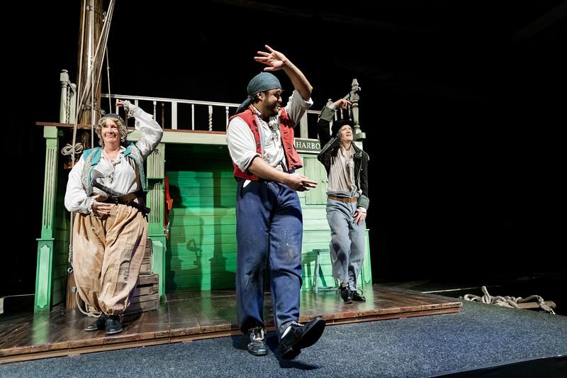 057 Tresure Island Princess Pavillions Miracle Theatre.jpg
