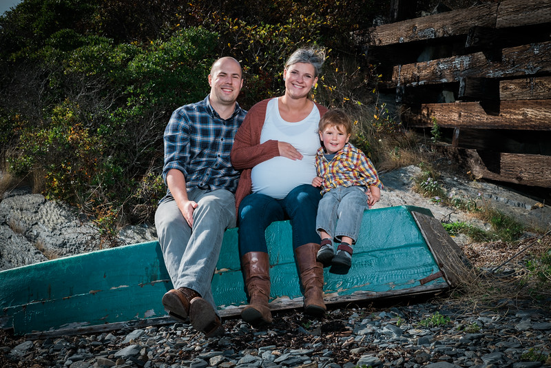 Page Family-20.jpg