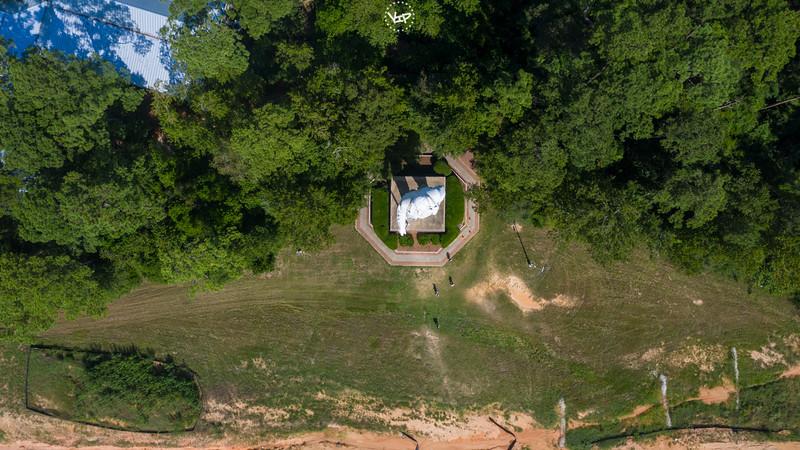 ©2019 Valor Image Productions Sam Houston Drone-0618.jpg