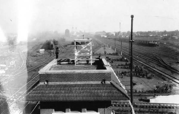 1928 -Jax Terminal Company Yard from Beaver Street.jpg