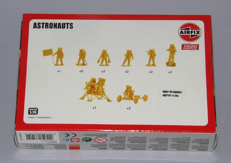 Astronauts, 02s.jpg
