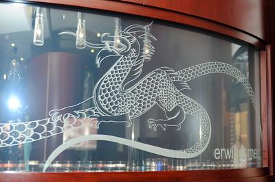 6-8-2009 Erwin Gomez & the Doves