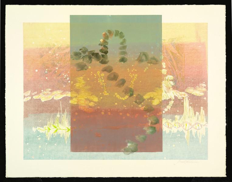 Threshold Series 001.jpg