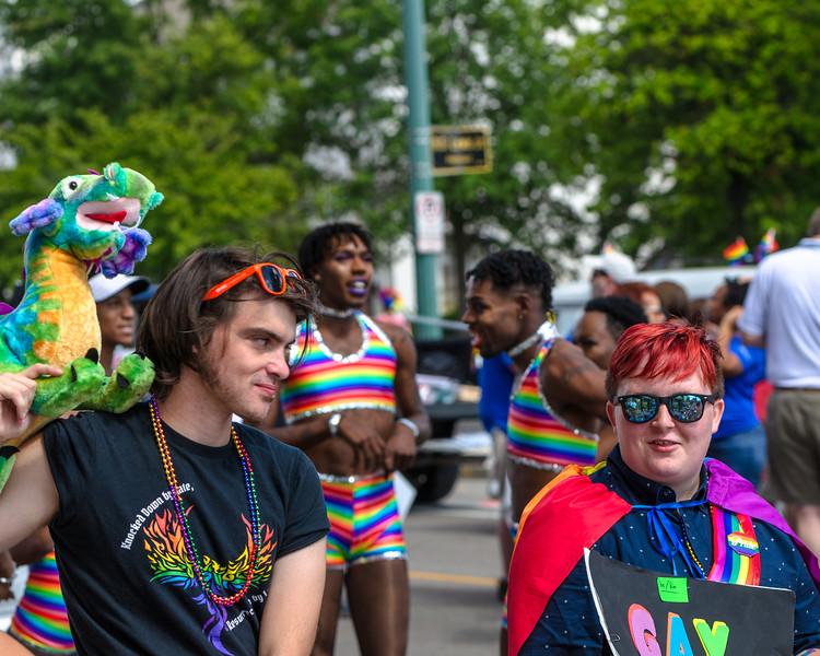 20180929_Memphis_Pride_mp-101.jpg