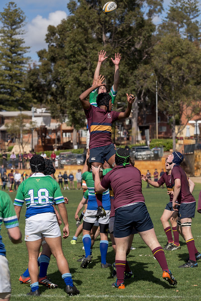 Rugby and Football Finals 13 August 2016 - 57.jpg